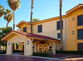 Super 8 by Wyndham San Bernardino, hotel in San Bernardino