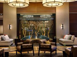 The Kimpton Muse Hotel, an IHG Hotel, hotel de lujo en Nueva York