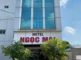 Ngoc Mai Hotel, hotel in Xuân Lộc