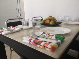 FIG TREE DREAM, apartment in Protaras
