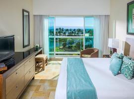 NV, The Mayan Palace Suites, Vidanta in Nuevo Vallarta, hotel in Bucerías