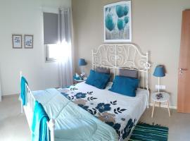Kerynia Apartments, hotel near Mitropolis of Paphos, Paphos