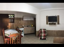 Ap 04, self catering accommodation in Torres