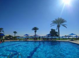 Flamingo Beach Resort, resort in Umm Al Quwain