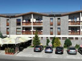 Via Jasna Apartment PL, hotel poblíž významného místa Aquapark Tatralandia, Liptovský Mikuláš