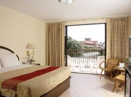KARONPLACE, hotel in Karon Beach