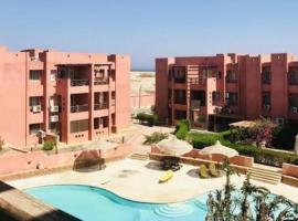 My Home Hostel, hotel near La Strada Mall, Sharm El Sheikh