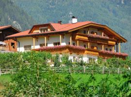 Le 10 Migliori Strutture Di Valles Italia Booking Com