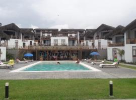 PARADISE EN VICHAYITO II, apartment in Vichayito