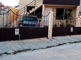 Departamento con la mejor ubicación., hotel near Beto Avila Stadium, Cancún