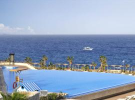 Albatros Citadel Resort - Families and couples only, hotel in Hurghada