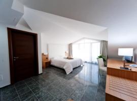 Vea Resort Hotel, hotel near Archaeological Museum of Salerno, Mercato San Severino