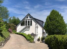 Auwers Haus komplett - 3 Wohneinheiten, apartment in Schmallenberg