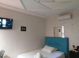 Hotel Tiflout Agnau, hôtel à Marrakech près de: Musée Boucharouite