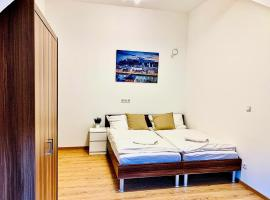 Cozy room im Salzburg, Privatzimmer in Salzburg