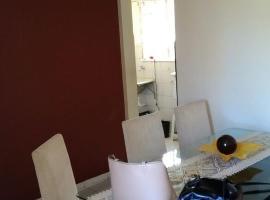 Condomínio Residencial Serigy, hotel in Aracaju