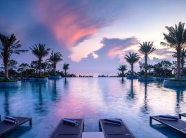 Mövenpick Resort Cam Ranh, khách sạn ở Cam Ranh