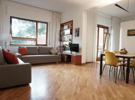 Sorrento Arts House, appartamento a Sorrento