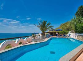 Hotel Citara, hotel in zona Porto di Forio D'Ischia, Ischia