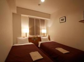 Country Hotel Takayama - Vacation STAY 67710, hotel in Takayama