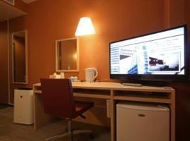 Country Hotel Takayama - Vacation STAY 67714, hotel in Takayama