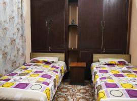 Uppal's PG Hostel, homestay in New Delhi