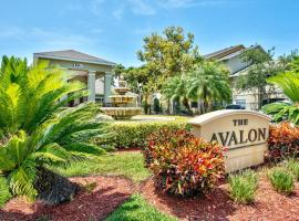 Welcome to your vacation home., vacation rental in Clearwater