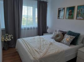 Alba House 2, apartment in Alba Iulia