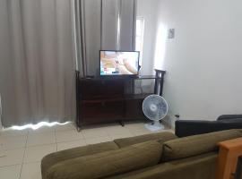 Apartamento exclusivo-hospedagem, hotel near Boa Vista Hill, Joinville