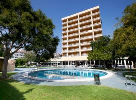 Prestige Goya Park, hotel in Roses