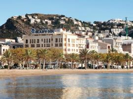 Prestige Mar y Sol, hotel in Roses