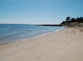 #910 - Hidden Gem, holiday home in Dennis Port