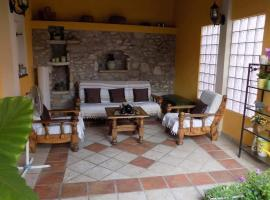 House Justina, holiday home in Zadar