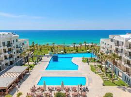 Blue Lagoon Kosher Hotel (by Capital Coast Resort & Spa), hotel in Paphos