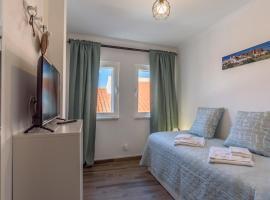 Feels Like Home Silves Portuguese House, hotel en Silves