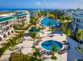 Ocean El Faro El Beso - Adults Only All Inclusive, hotel en Punta Cana