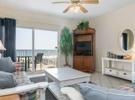 Tropic Isl 205, villa in Gulf Shores
