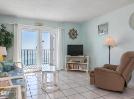 Surfside Shores # 2601, vacation rental in Gulf Shores