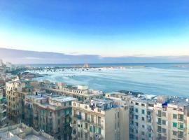 Купить квартиру в александрии египет где купить недвижимость за границей форум