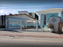 Requinte Flat, apartment in Cabo Frio