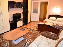 Квартира, отель в Орле