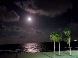 Spectacular Beach View!, vacation rental in Corpus Christi