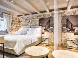 Villa 5db, room in Dubrovnik
