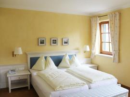 Grimmingblick, Hotel in der Nähe von: Bergbahn Tauplitz, Stainach
