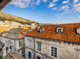 GUESTHOUSE LA HAVANA, hotel in Dubrovnik