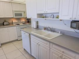 SST4-1103 - South Seas Tower condo, apartment in Marco Island