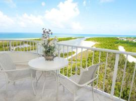 SST4-1612 - South Seas Tower condo, apartment in Marco Island
