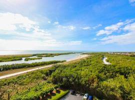 SST4-1101 - South Seas Tower condo, apartment in Marco Island
