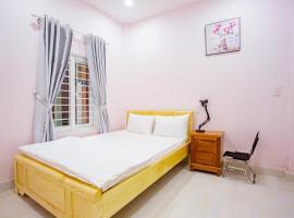 OYO 721 Ben Homestay, hotel in Hue