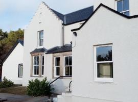 Cairngorm Lodge Youth Hostel, hotel near CairnGorm National Park, Loch Morlich